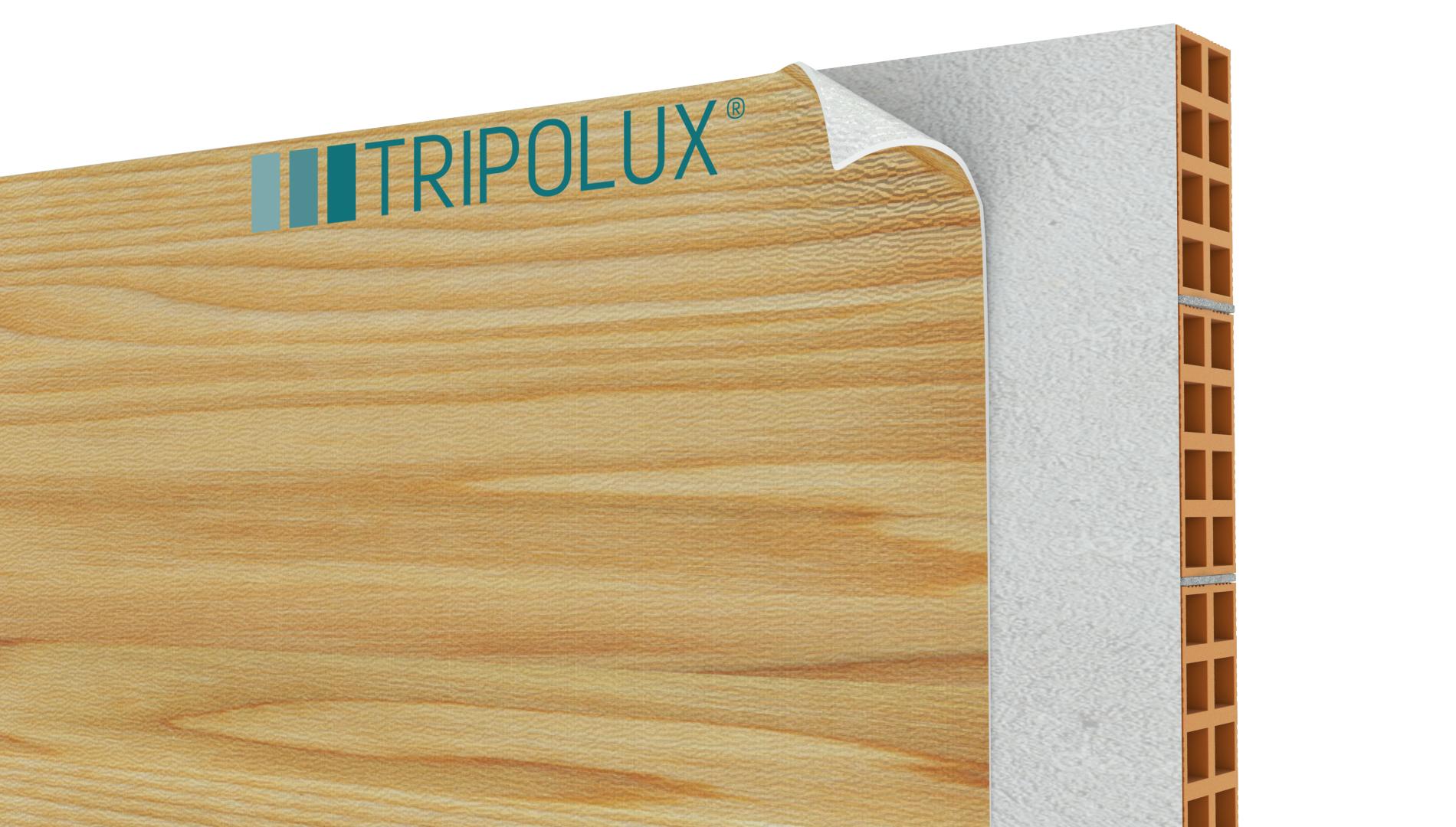 06 decorativo interior madeira novo logo