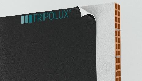 tripolux