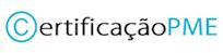 tripolux_footer_logo1
